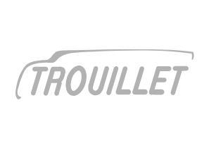 RENAULT TRAFIC L1H1 6 PLACES - 14 990 €