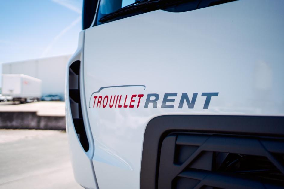+3000 véhicules prêts à rouler avec Trouillet Rent