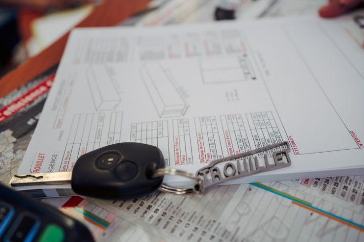 Nos agences de services sont là pour vous accueillir et assurer l'entretien, la maintenance, le dépannage de vos véhicules