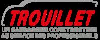 Logo-Groupe-Trouillet-signature-n