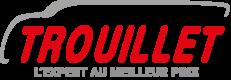 Le carrossier constructeur Trouillet, l'expert du véhicule industriel et utilitaire au meilleur prix